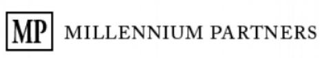 Millennium Partners Logo.jpg