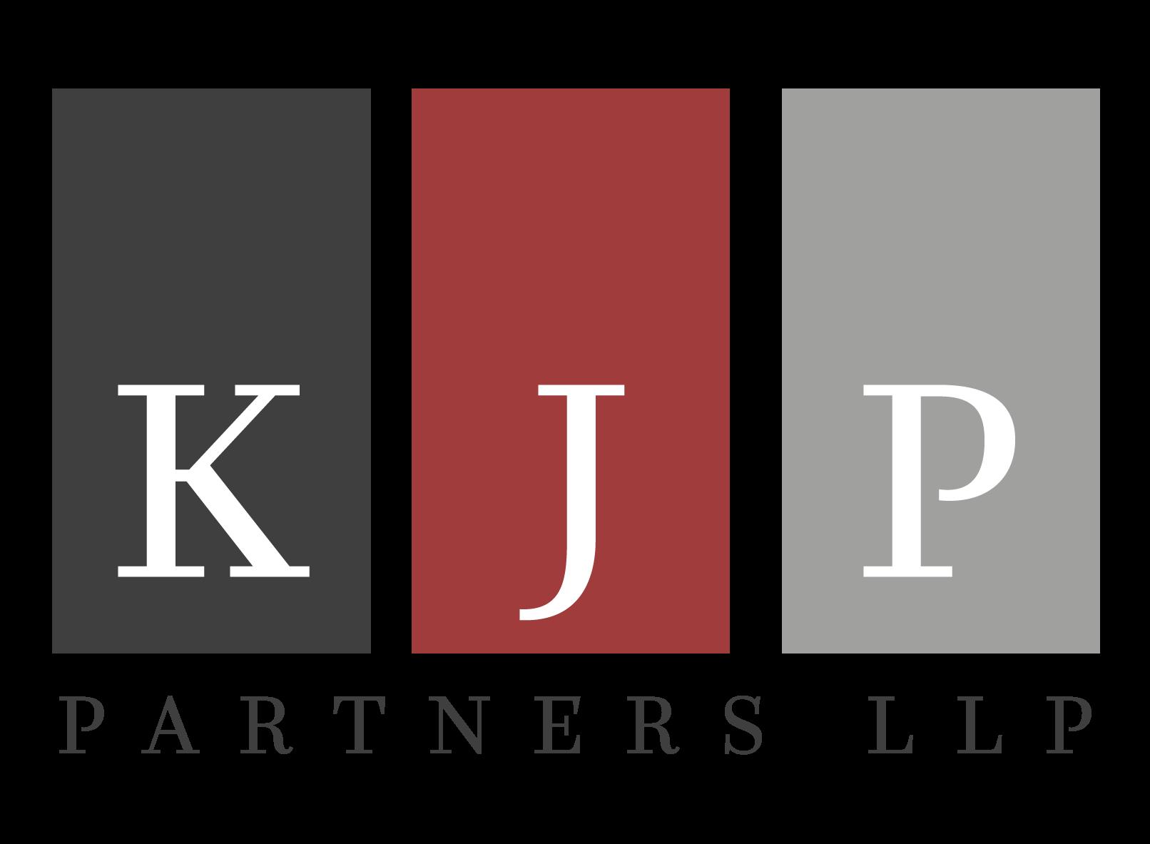 KJP_logo_final.png