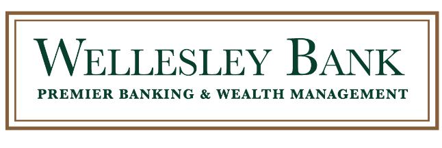 Wellesley Bank.png