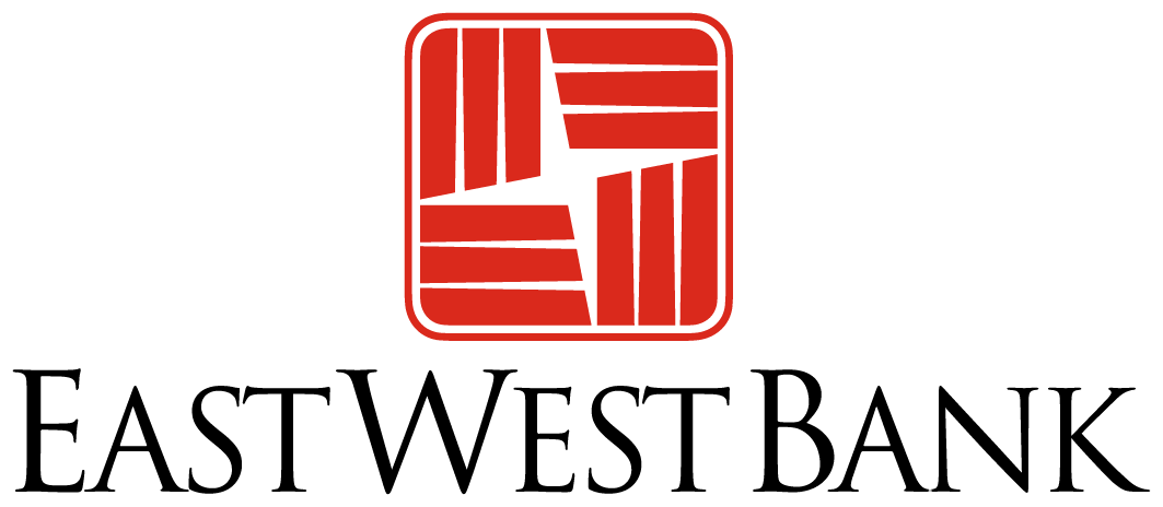 East West Bank Logo.png