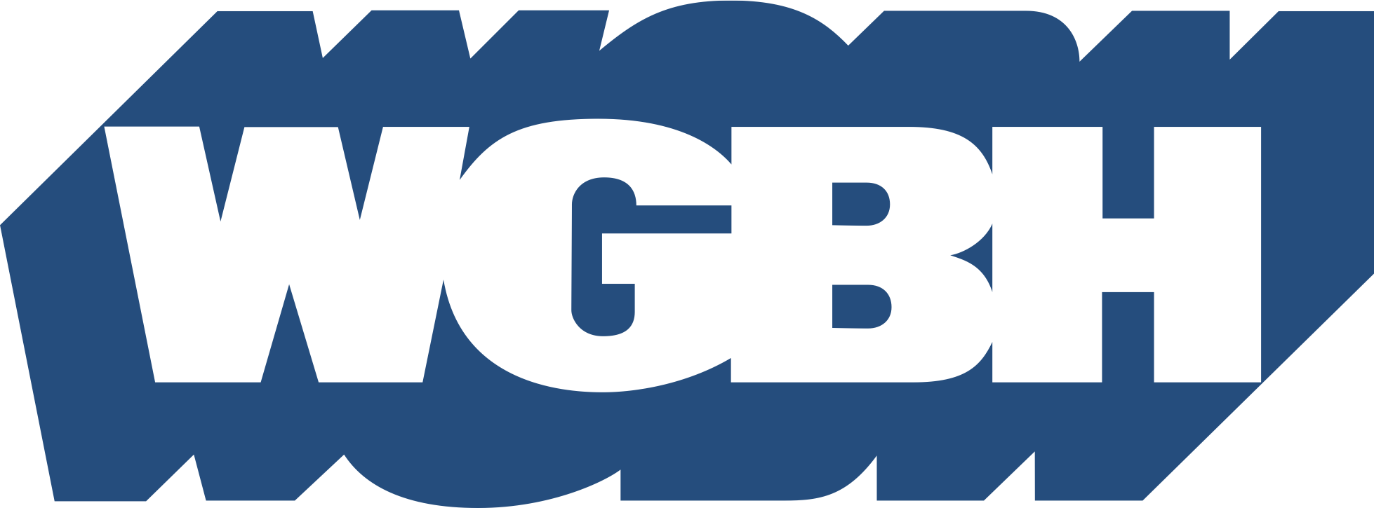 WGBH_647_blue.png