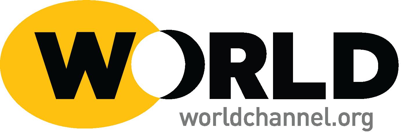 WORLD logo FINAL color_-01.png