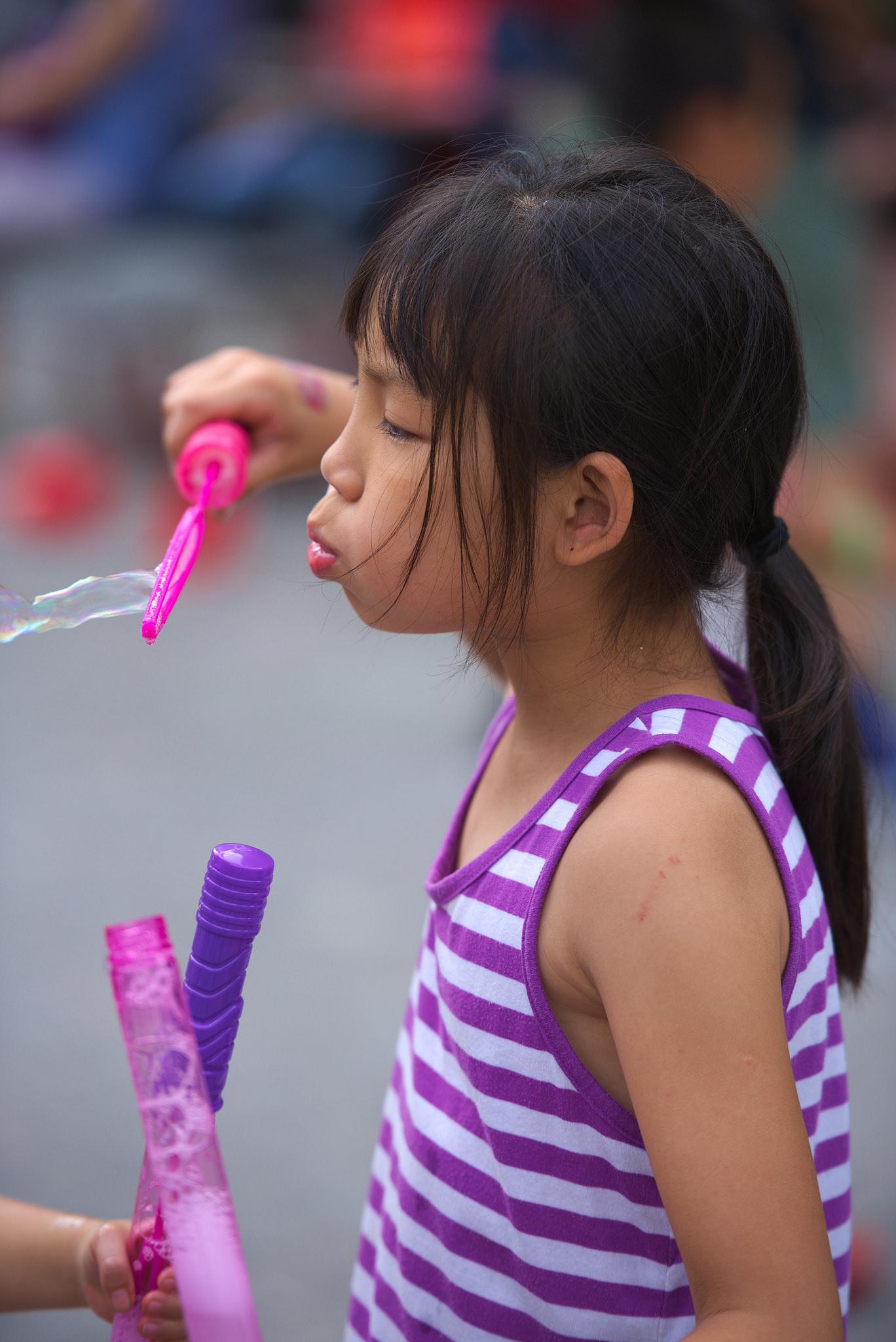 Kids_bubbles4.jpg