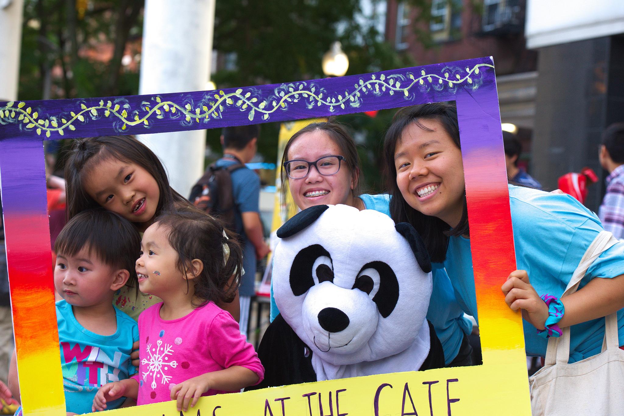 Kids_w volunteers.jpg