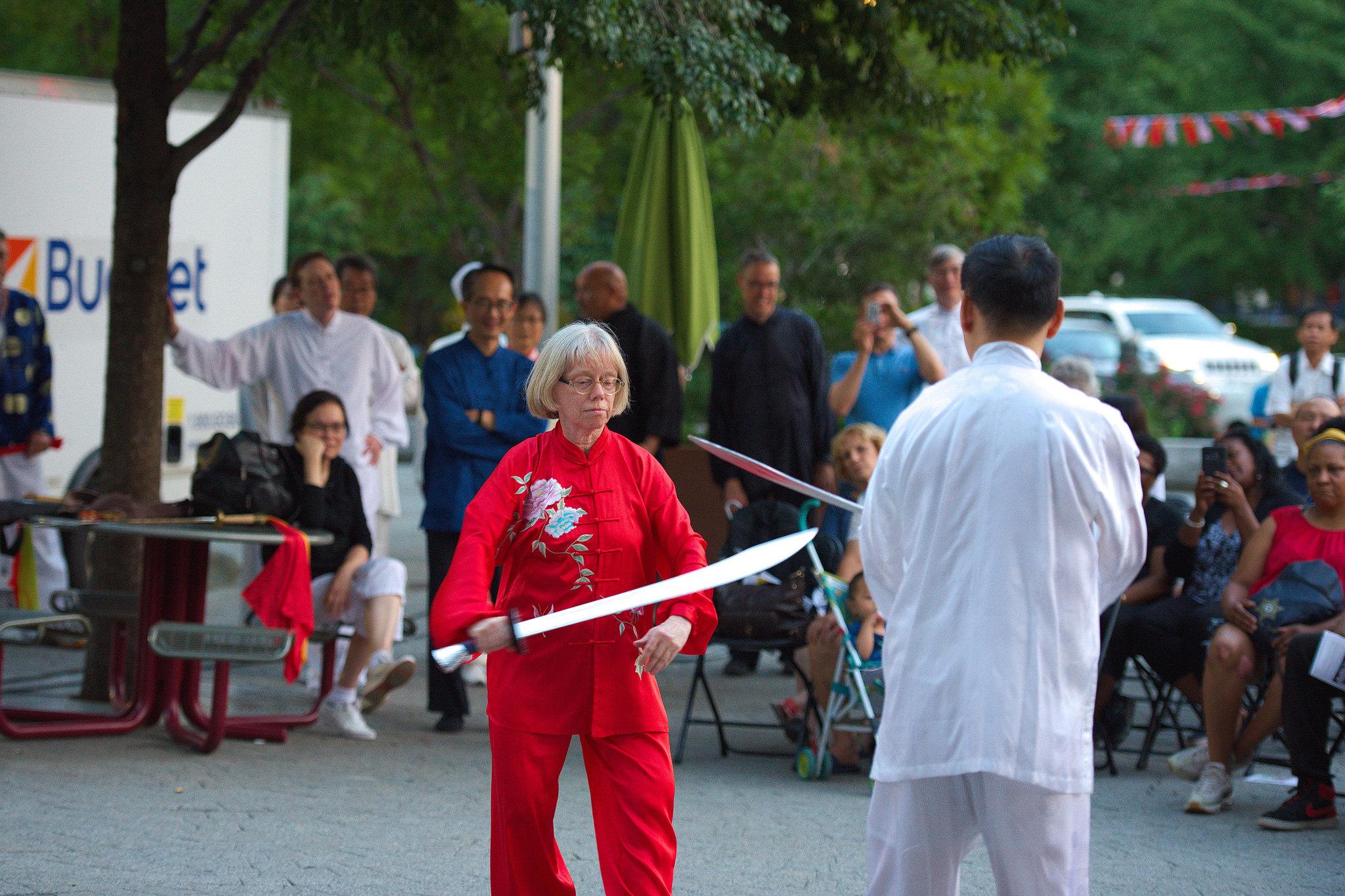 Martial Arts_Bow Sim Mark Jean3.jpg