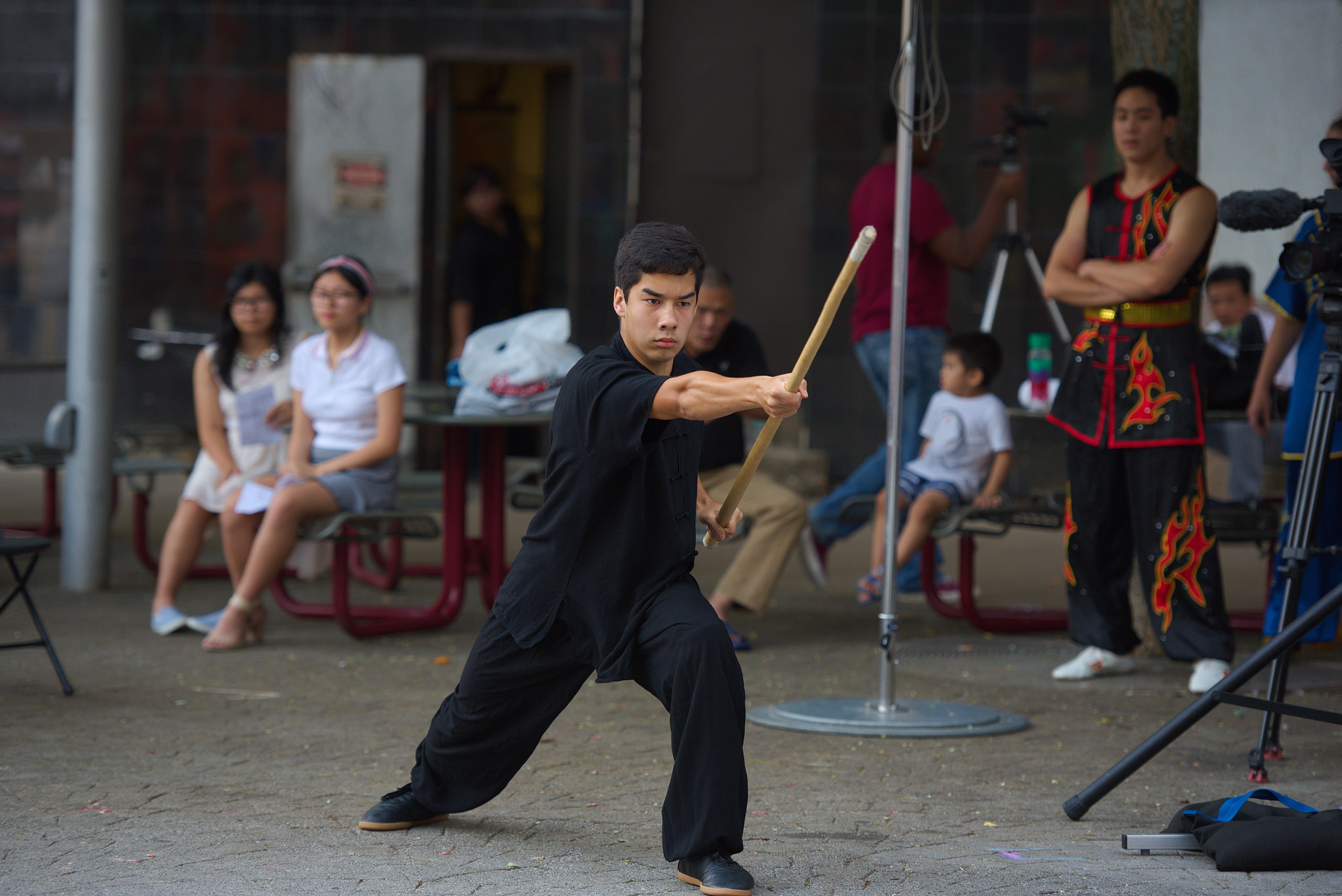 Martial Arts_Bow Sim Mark3.jpg