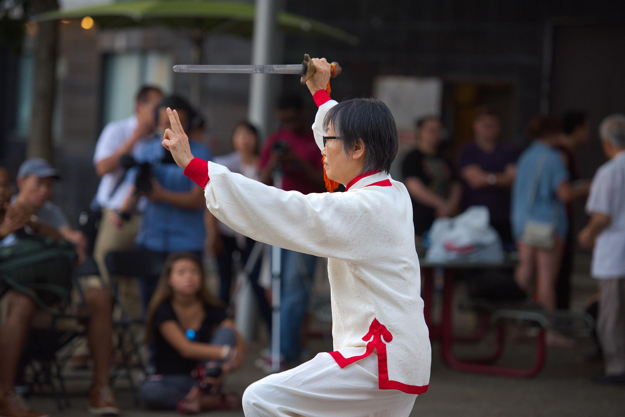 Martial Arts_Bow Sim Mark7.jpg