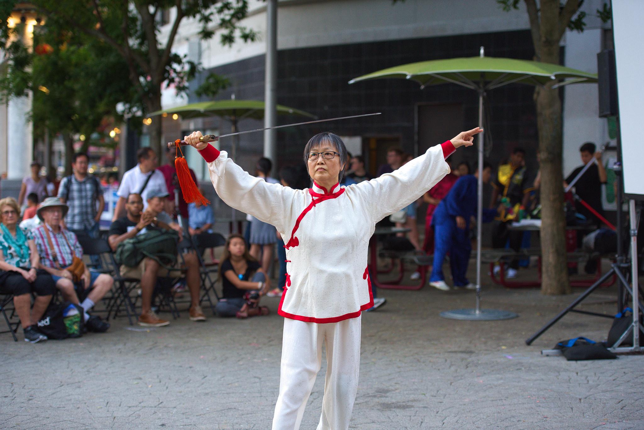 Martial Arts_Bow Sim Mark8.jpg