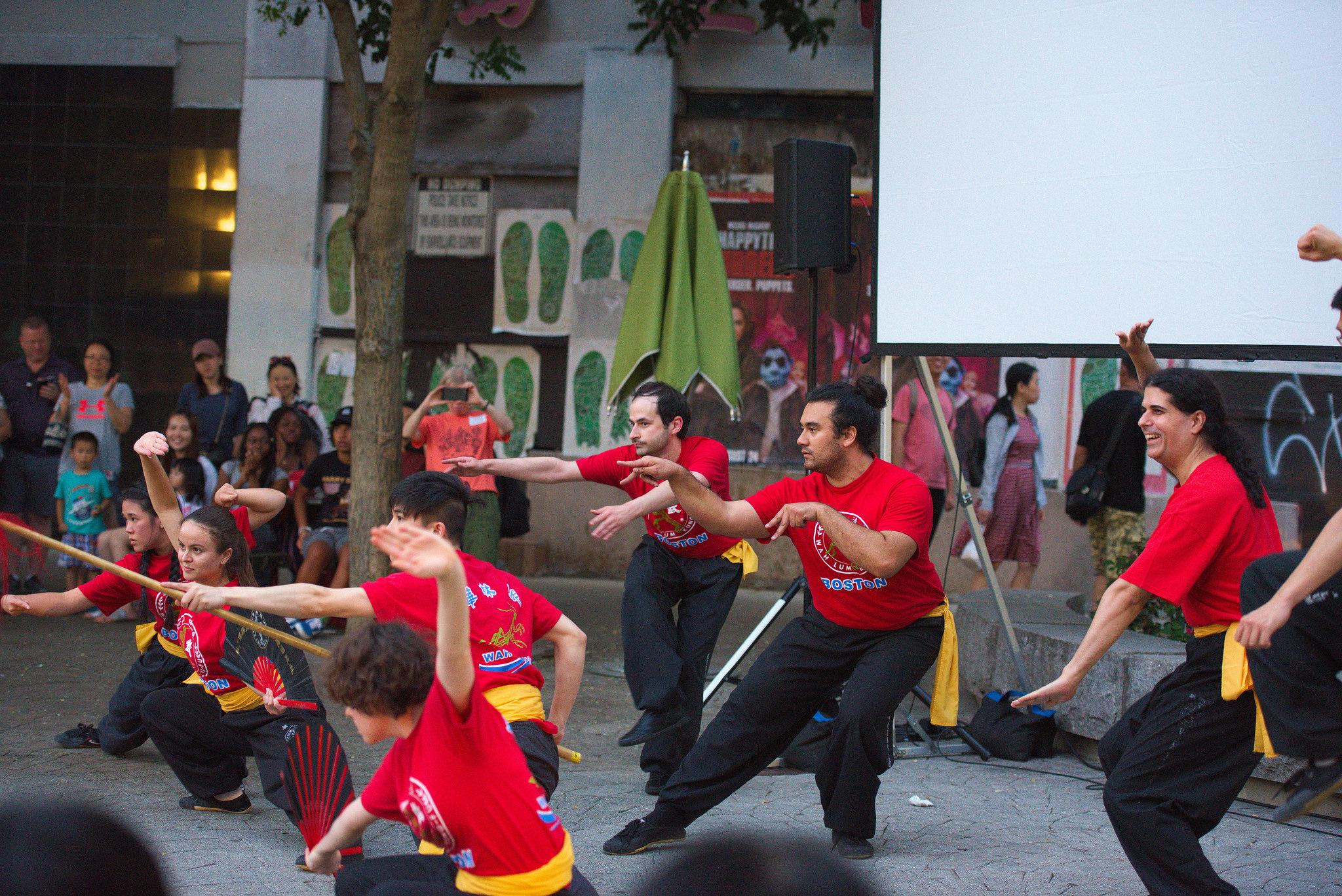 Martial Arts_Wah Lum Demonstration.jpg