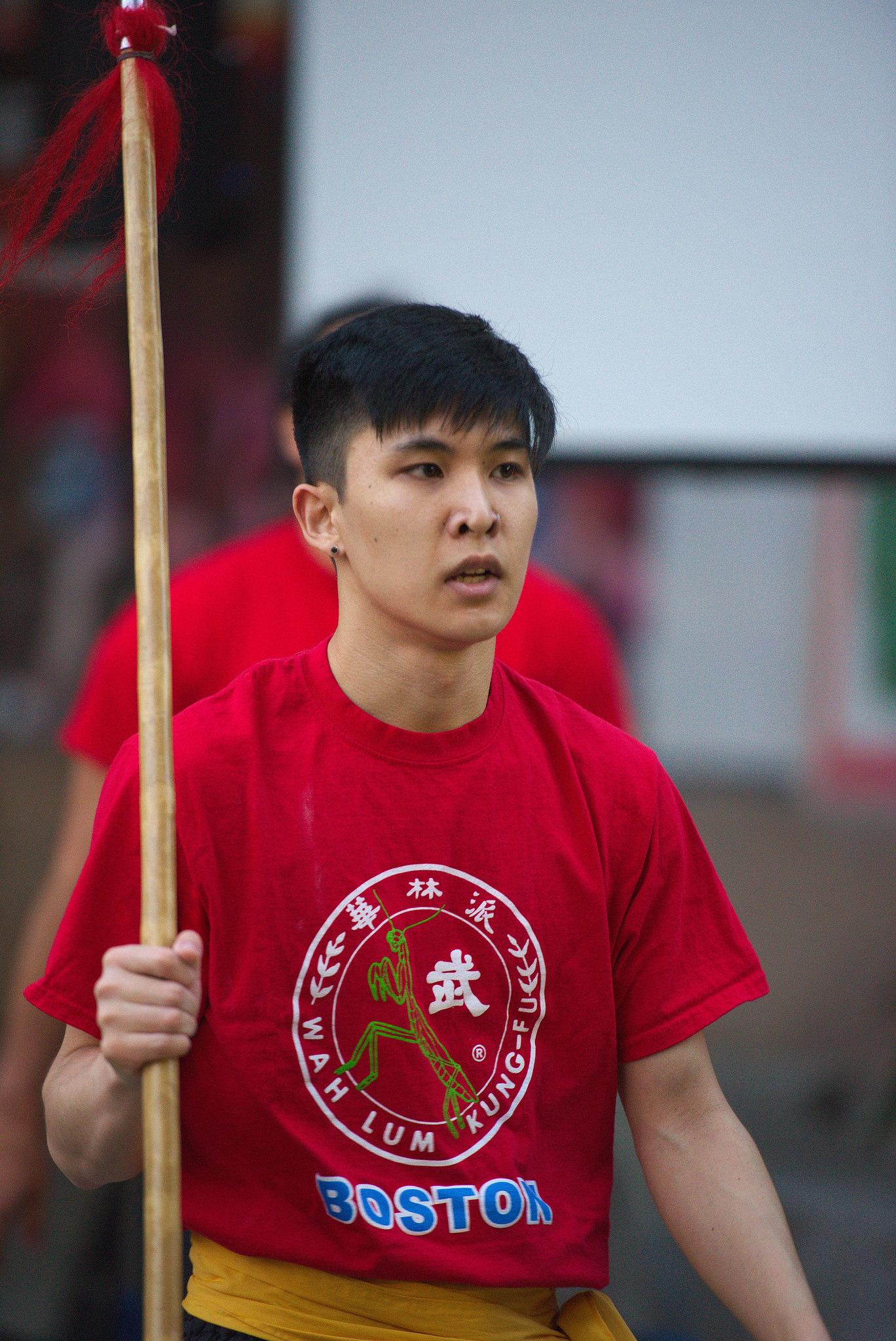 Martial Arts_Wah Lum Demonstration2.jpg