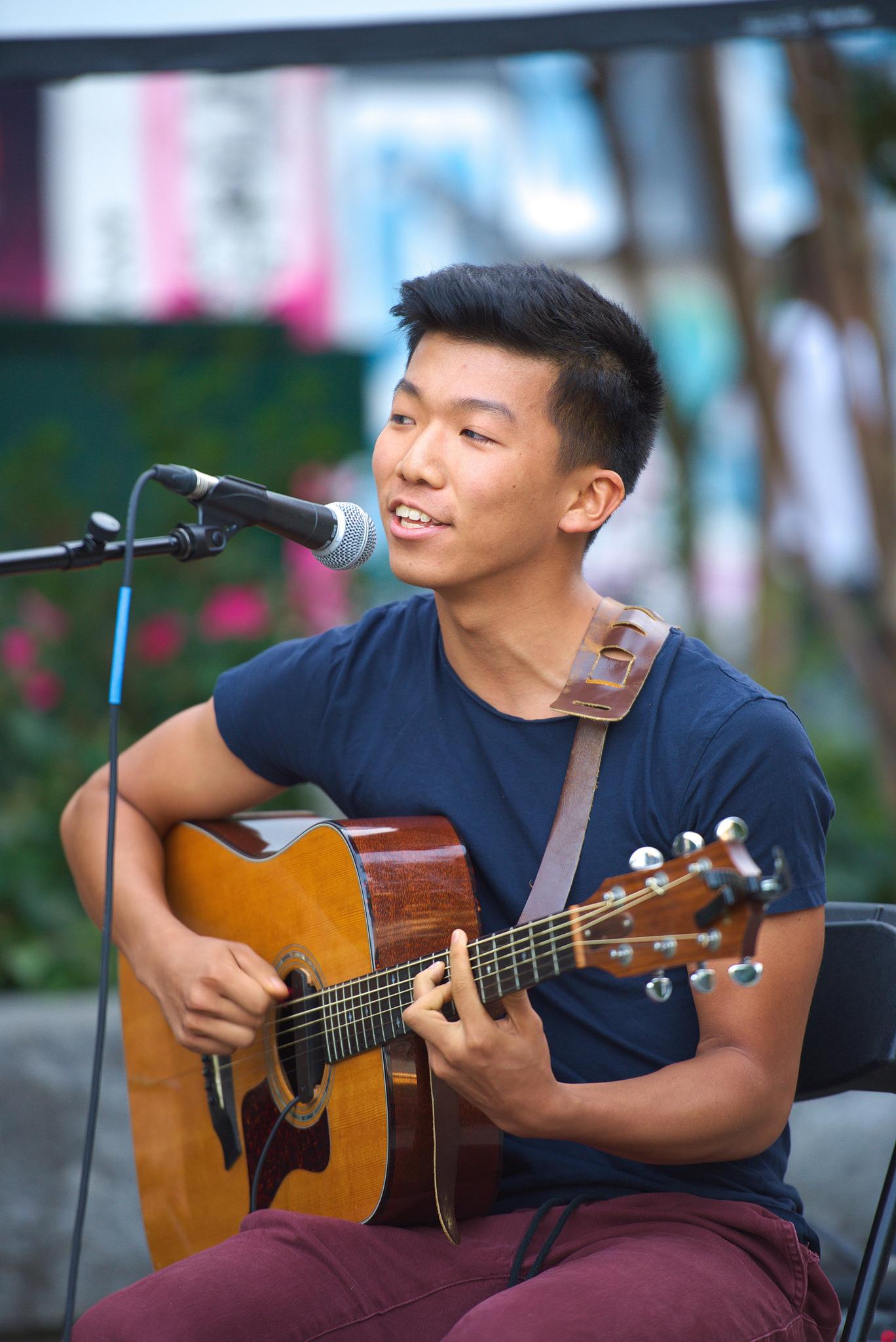 Performer_music3.jpg