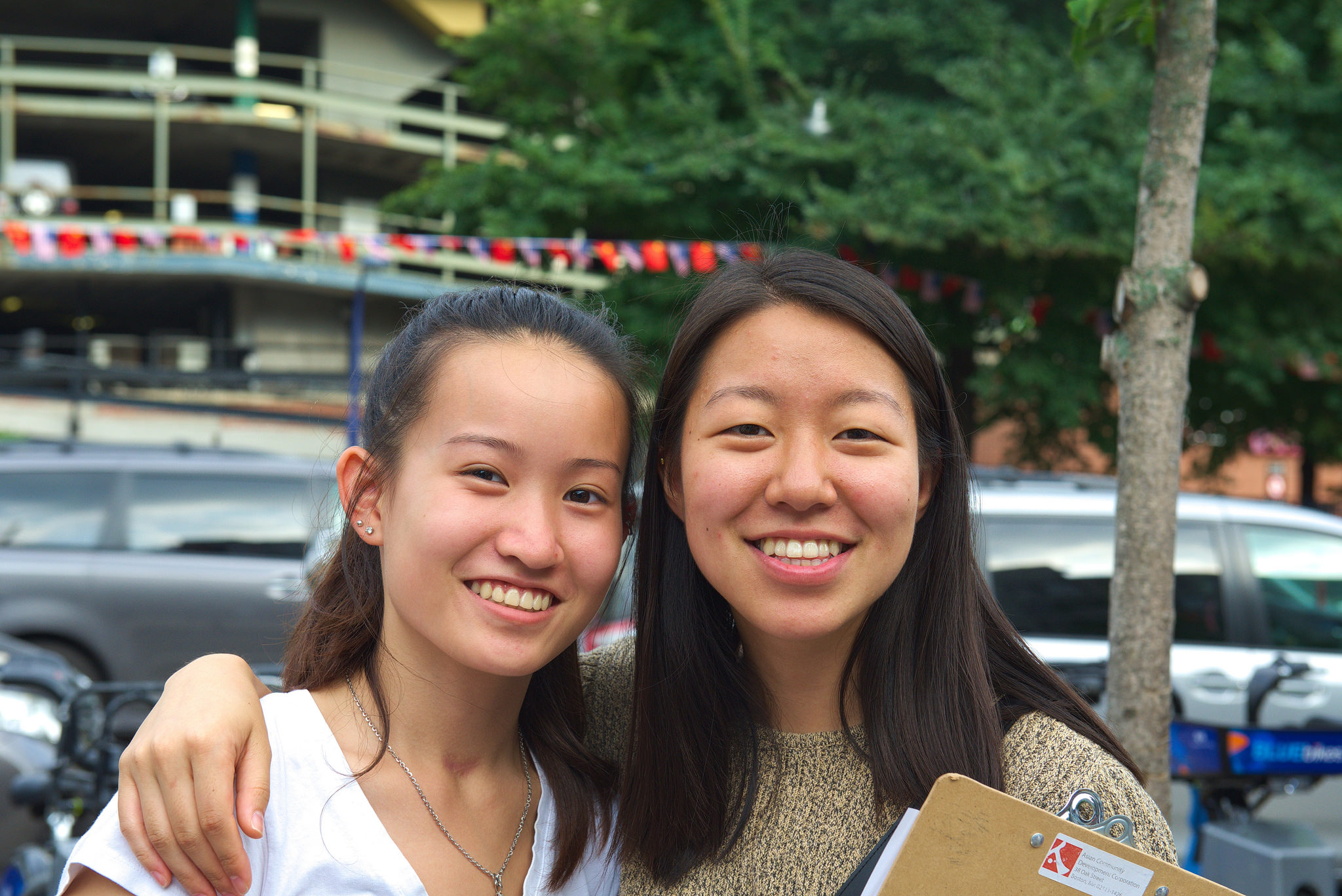 Staff_Jeena youth.jpg
