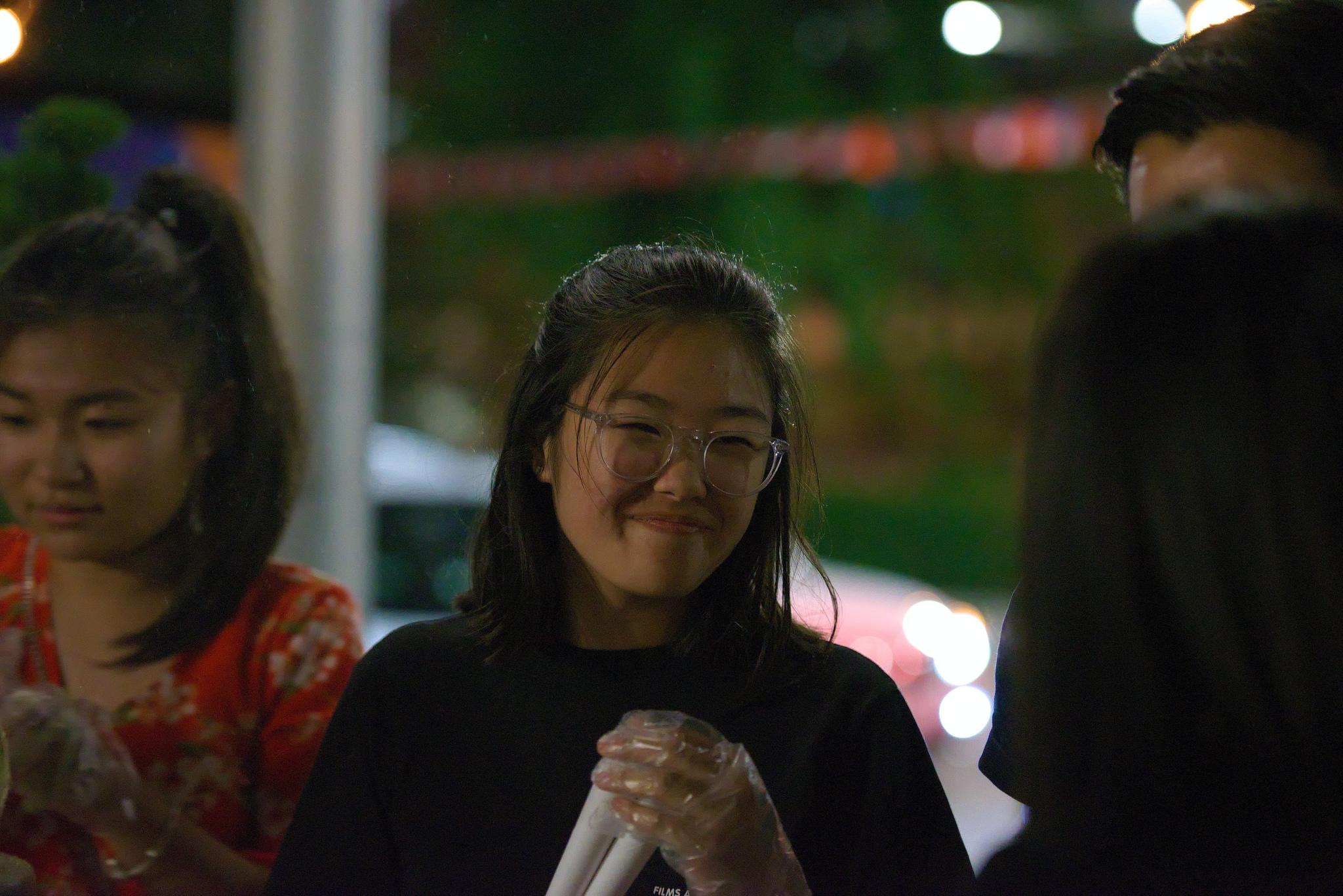 Youth_Jennie.jpg