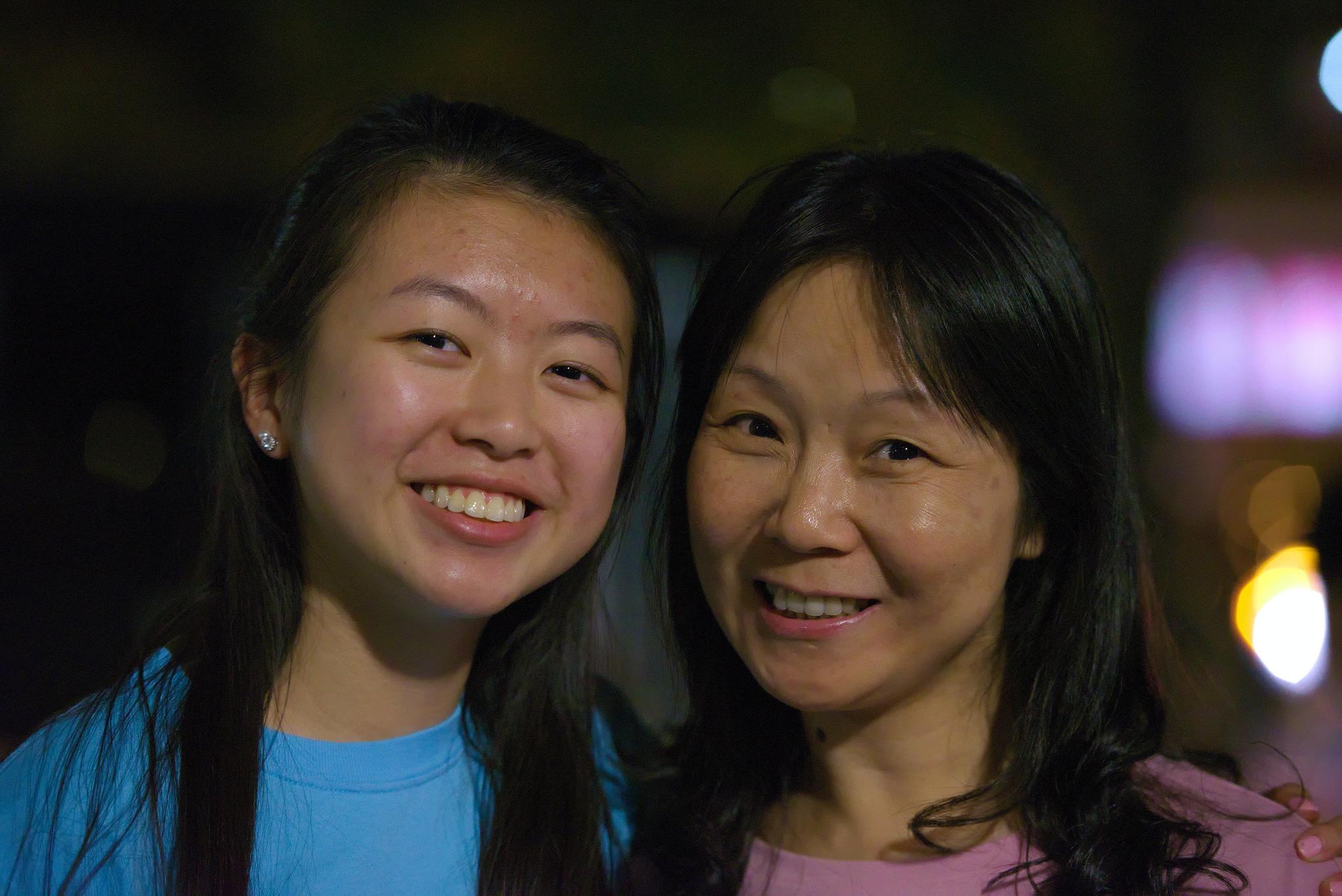 Youth_Sabrina and mom.jpg