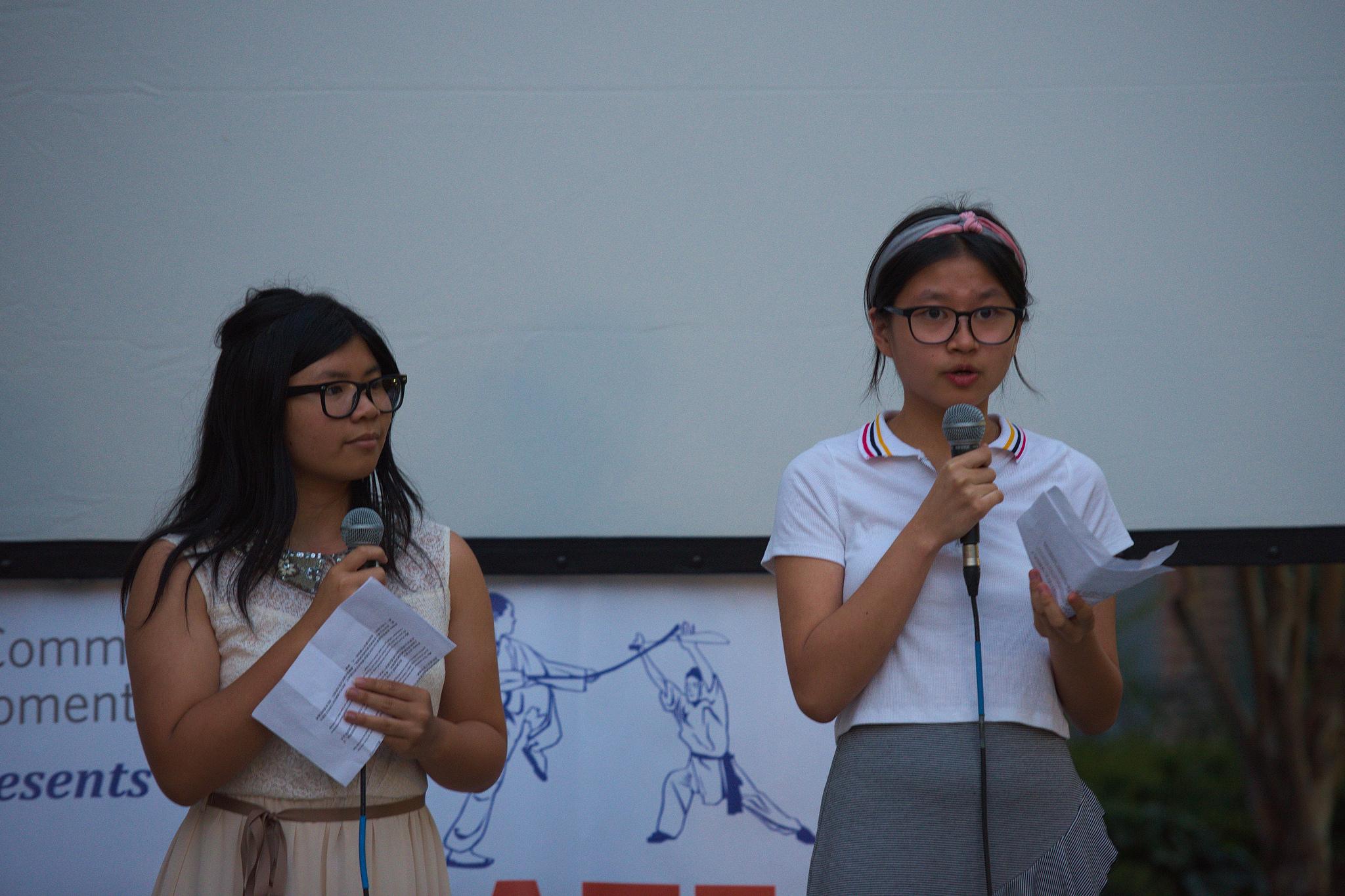 Youth_Speakers2.jpg