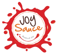 Joy Sauce.png