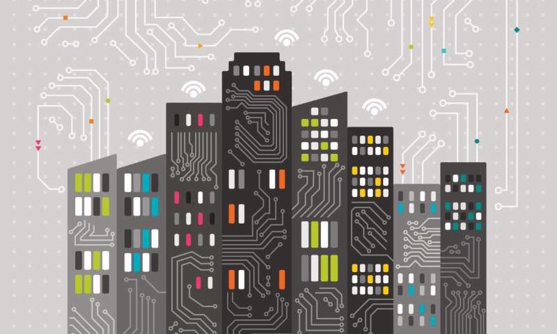 Tech Industry Graphic.jpg