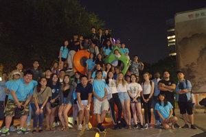 Group_youth staff.jpg