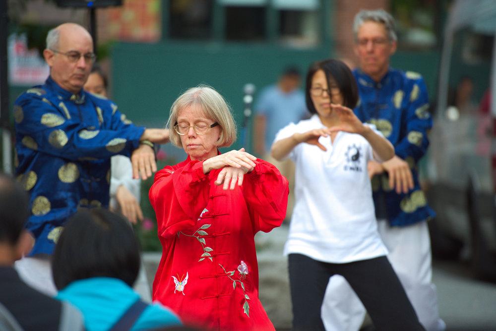 Martial Arts_Bow Sim Mark Jean.jpg