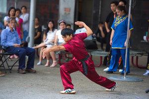 Martial Arts_Bow Sim Mark5.jpg
