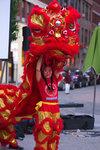 Martial Arts_Wah Lum Lion3.jpg