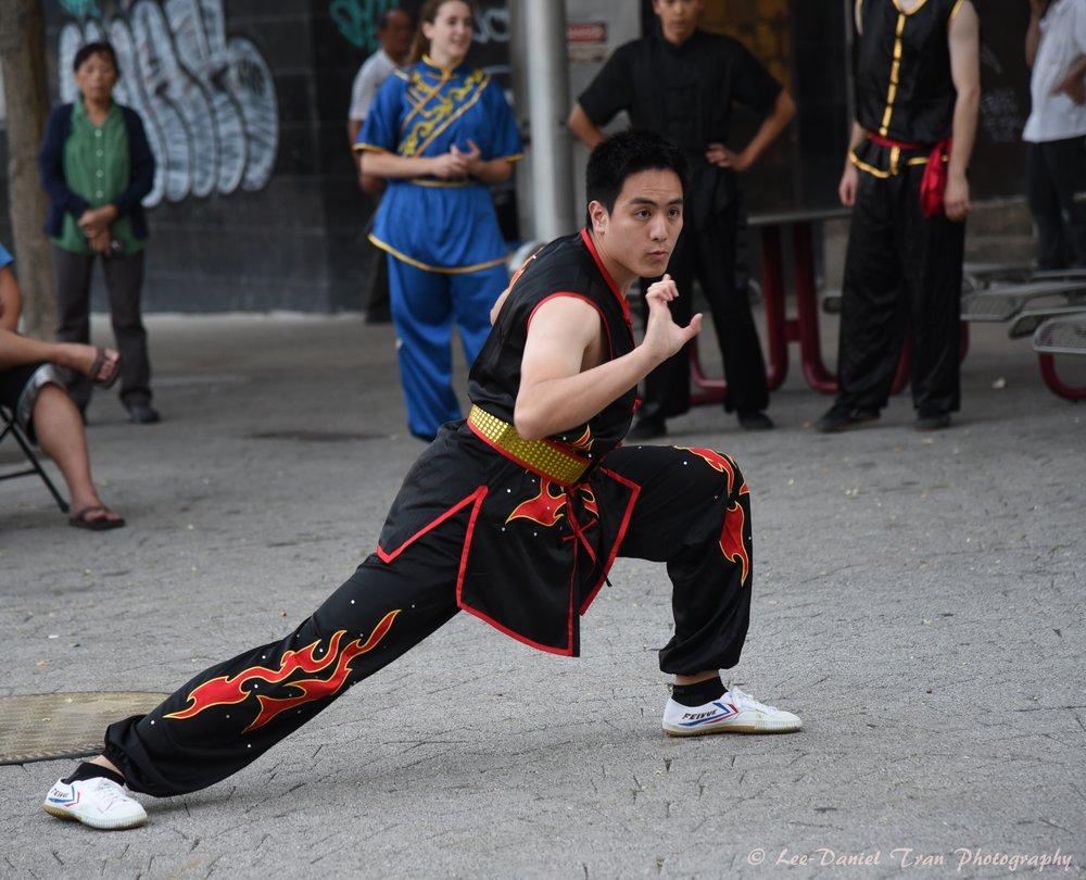 ACDC - Films Martial Arts Performance.jpg