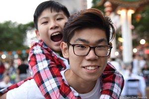 Youth & sibling.jpg