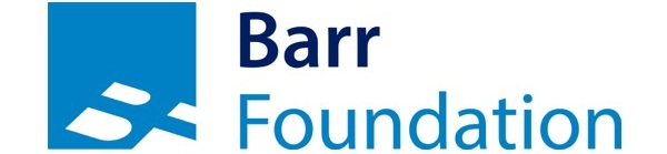 barr-foundation-logo.jpg