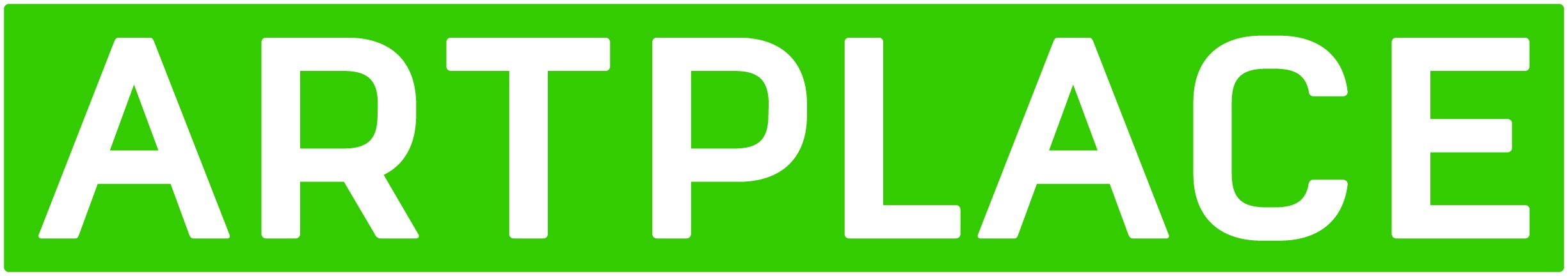logo_0.jpg