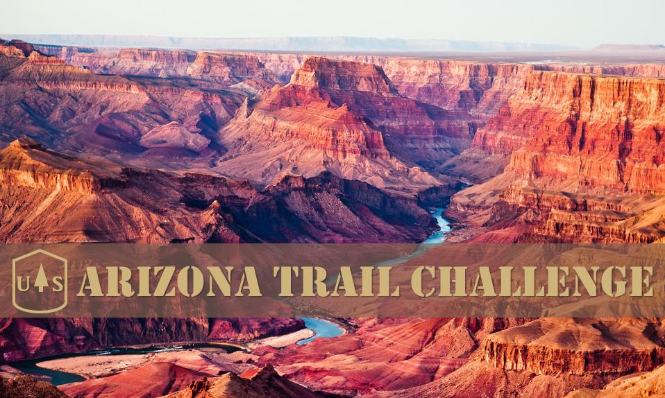 Arizona Trail Challenge Banner Image.PNG