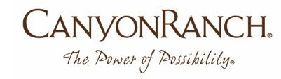 Canyon Ranch logo.jpg
