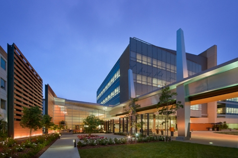 Orange_County_Hospital_SJO.jpg