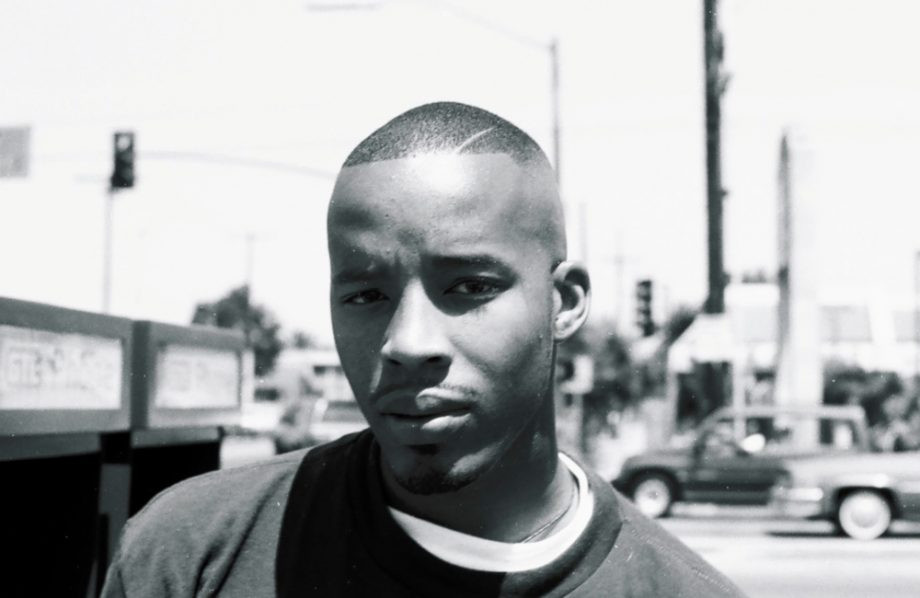 warren-g-press-1-920x598.jpg