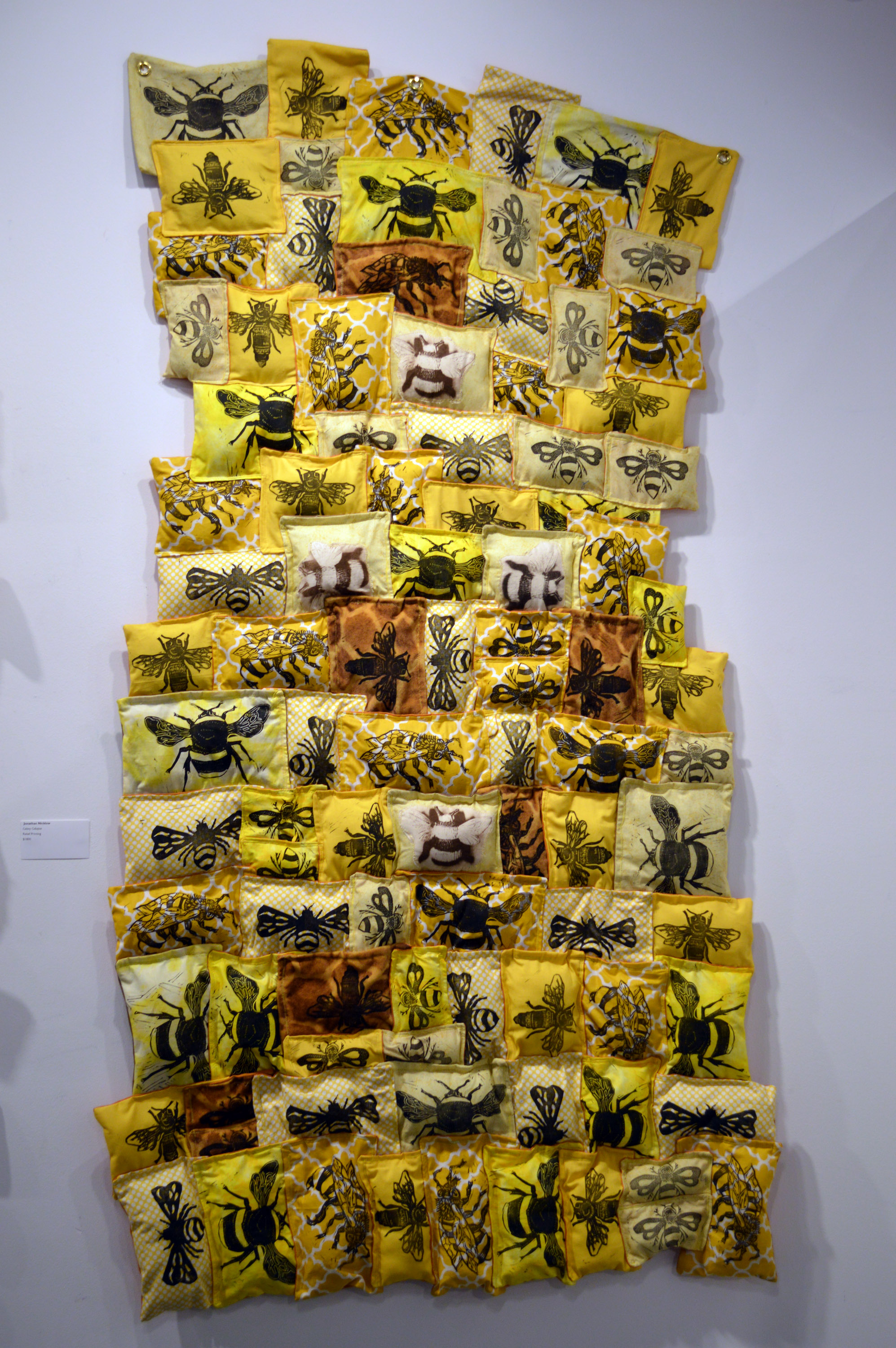 Colony Collapse.jpg