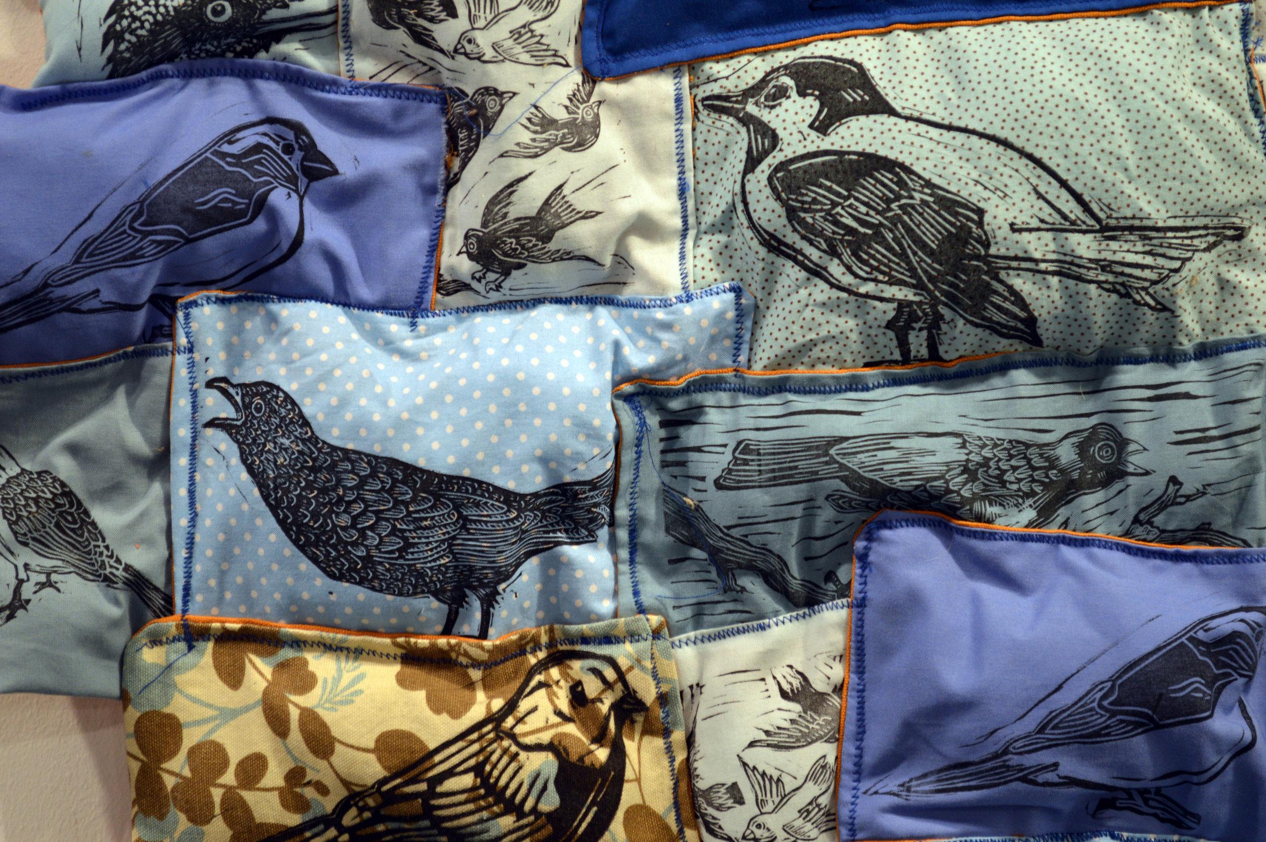 Fallen Flock detail.jpg