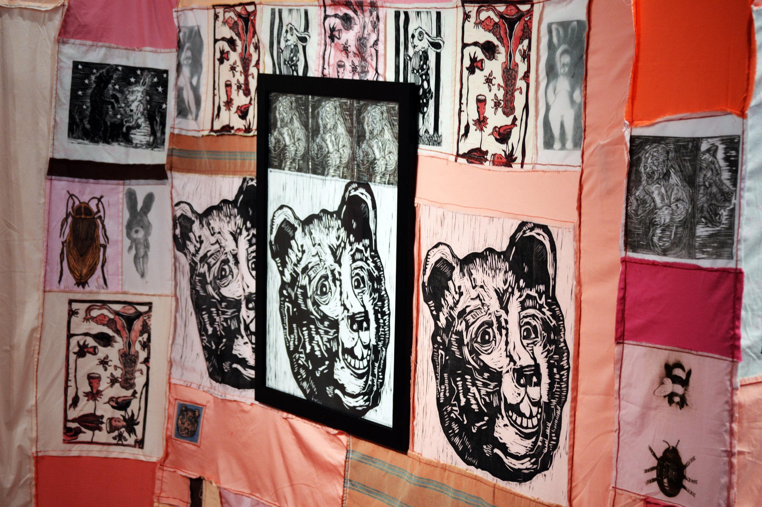 Bear&RabbitInstall1.jpg