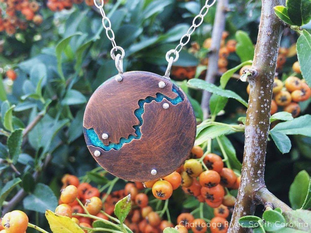 Deanna Scherrer River necklace.jpg