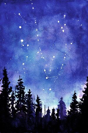 The+Original+Starry+Night.jpg