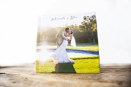 Albums - Premium Wedding Album10 x 1020 pages (10 slides)Photo Cover WrapUnlimited Revisions$600—————-$400 Parent Album(copy of wedding album)$700 Two Parent Albums