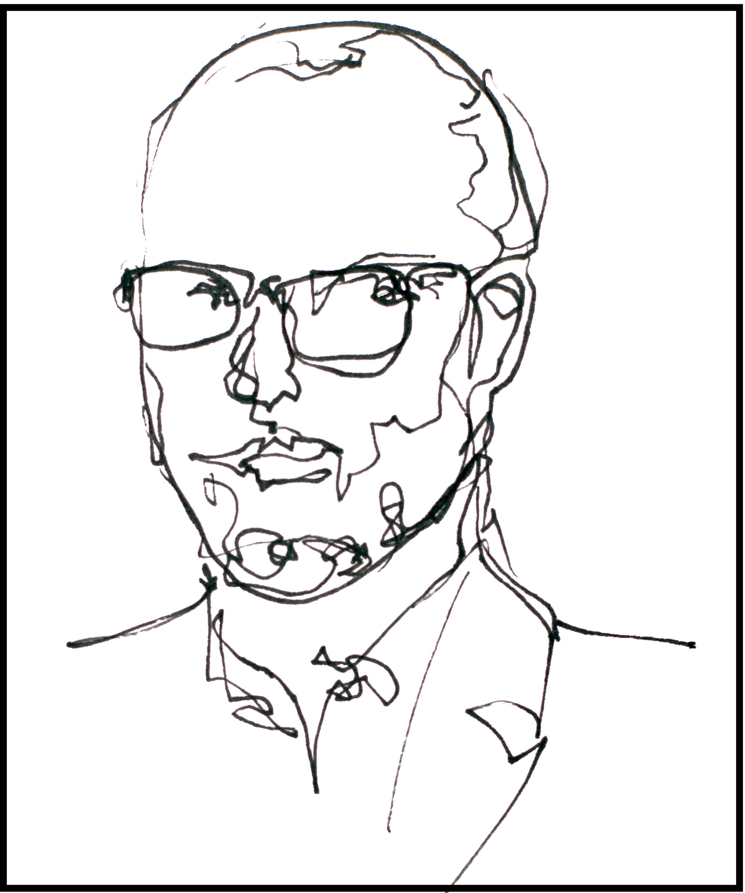 Phillip line thumb framed.jpg