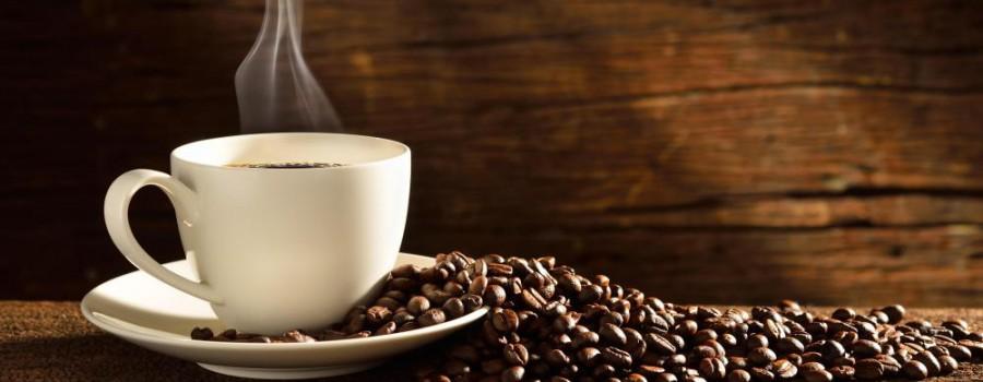 Coffee-Hour.jpg