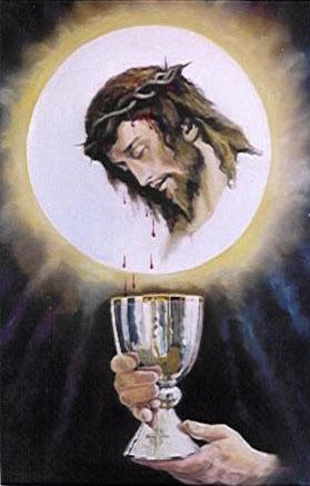 Jesus-host-cup.jpg