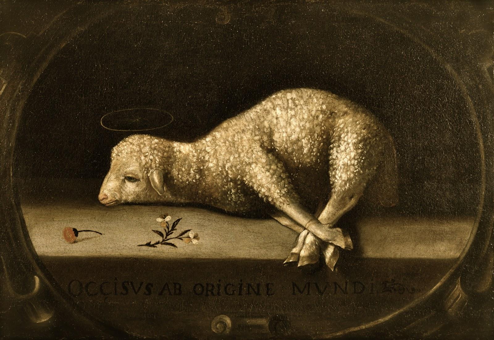Lamb of God - Atonement.jpg