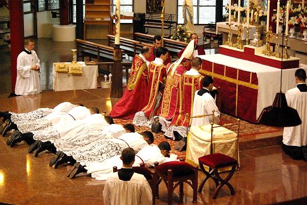 Ordinations.png