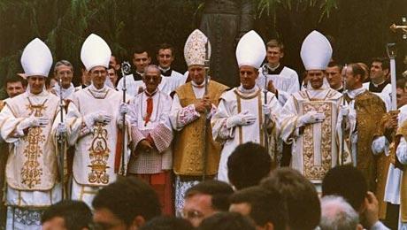 Consecrations.jpg