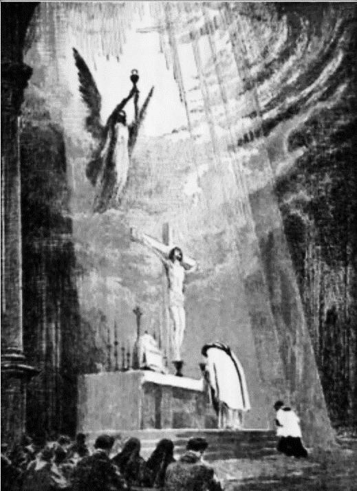 angel altar.png