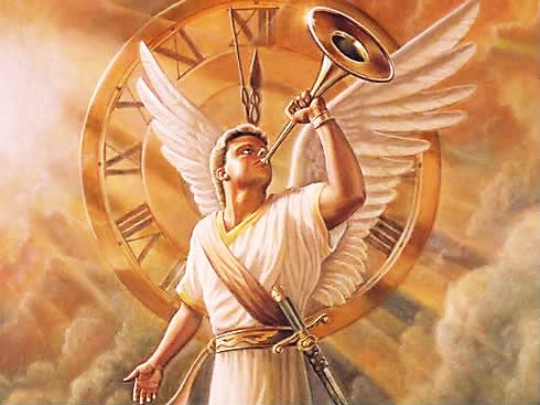 angel trumpet.png