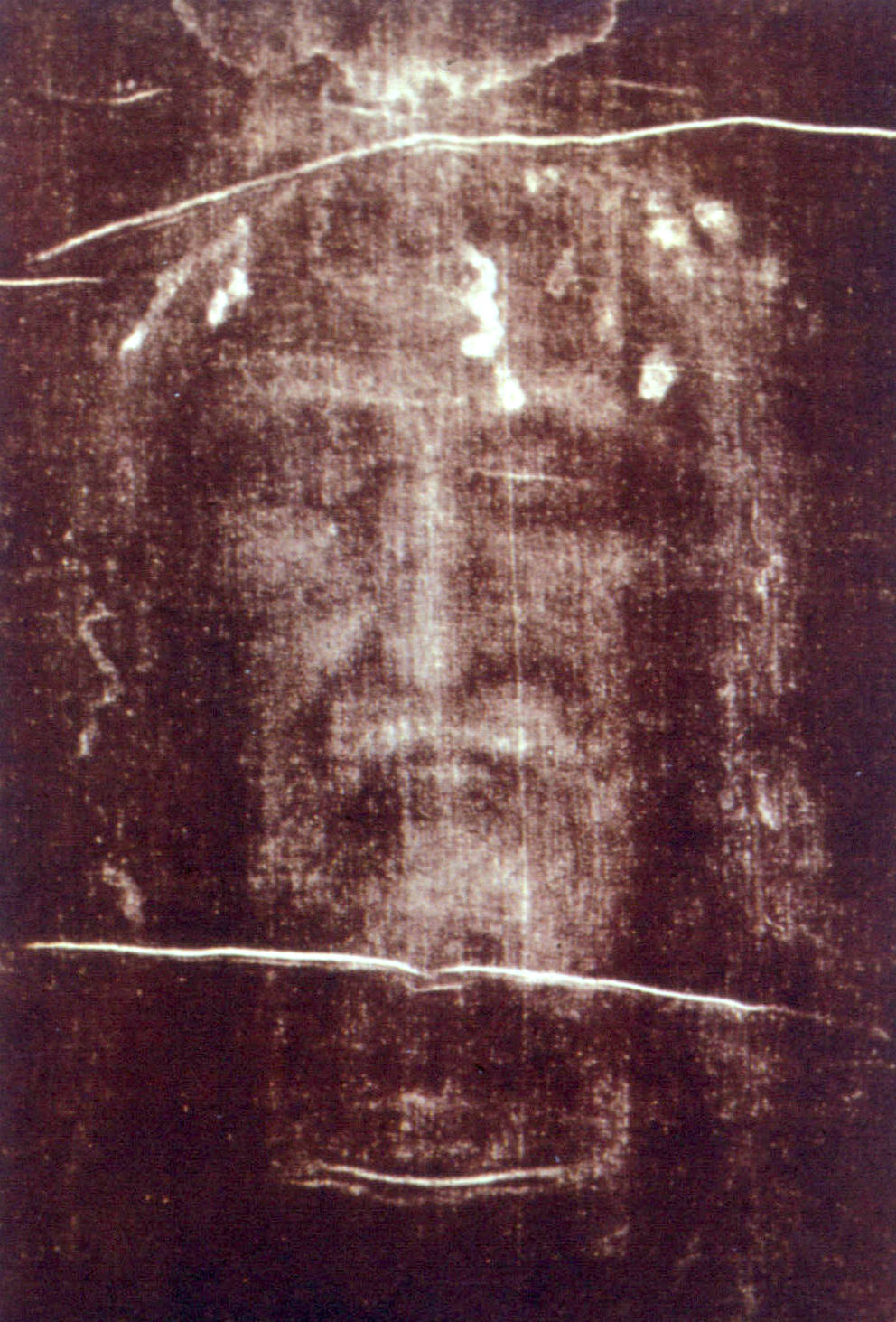Shroud of Turin Face image.jpg