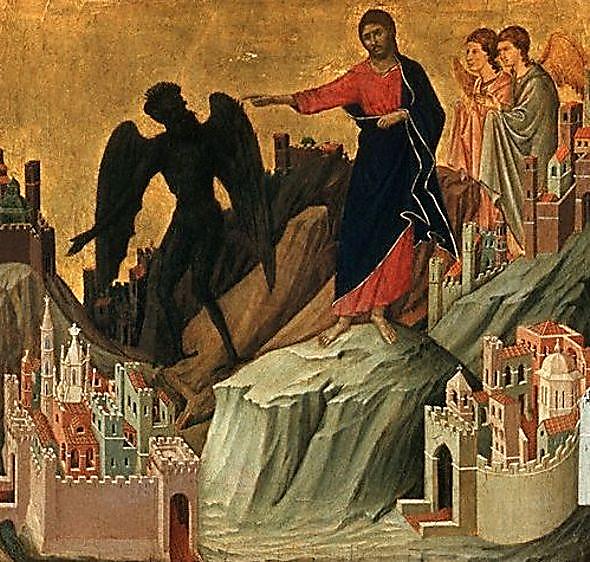 devil and Jesus.png