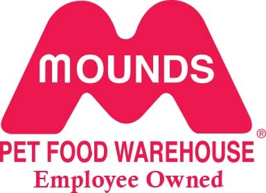 RED-MOUNDS-w-EO-P199-web.jpg